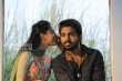 Arthana binu in Sema movie new still (7)