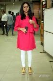 arundhathi-nair-stills-at-bethaludu-success-meet-19843
