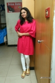 arundhathi-nair-stills-at-bethaludu-success-meet-107694