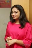 arundhathi-nair-stills-at-bethaludu-success-meet-115364
