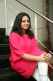 arundhathi-nair-stills-at-bethaludu-success-meet-125854