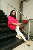 arundhathi-nair-stills-at-bethaludu-success-meet-13722