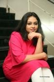 arundhathi-nair-stills-at-bethaludu-success-meet-146995