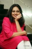 arundhathi-nair-stills-at-bethaludu-success-meet-157532