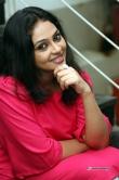 arundhathi-nair-stills-at-bethaludu-success-meet-188353