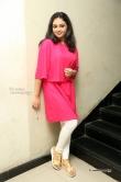 arundhathi-nair-stills-at-bethaludu-success-meet-216406