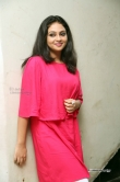 arundhathi-nair-stills-at-bethaludu-success-meet-225919