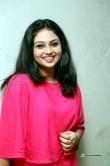 arundhathi-nair-stills-at-bethaludu-success-meet-238000