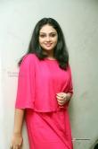 arundhathi-nair-stills-at-bethaludu-success-meet-247703