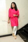 arundhathi-nair-stills-at-bethaludu-success-meet-256909