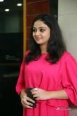 arundhathi-nair-stills-at-bethaludu-success-meet-35312