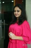 arundhathi-nair-stills-at-bethaludu-success-meet-55257