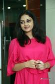arundhathi-nair-stills-at-bethaludu-success-meet-66866