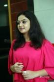 arundhathi-nair-stills-at-bethaludu-success-meet-74209