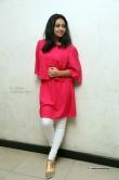 arundhathi-nair-stills-at-bethaludu-success-meet-82101