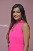 Ashna Zaveri at Brahma.Com Movie Audio Launch Stills (15)