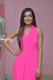 Ashna Zaveri at Brahma.Com Movie Audio Launch Stills (19)