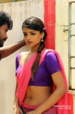 Ashna Zaveri in Ivanukku Engeyo Macham Irukku Movie (21)