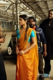 Ashna Zaveri in Ivanukku Engeyo Macham Irukku Movie (9)