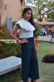 Ashwini Chandrasekhar stills (10)