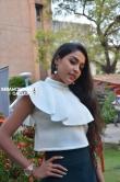 Ashwini Chandrasekhar stills (12)