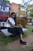 Ashwini Chandrasekhar stills (14)