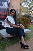 Ashwini Chandrasekhar stills (15)