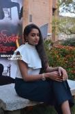 Ashwini Chandrasekhar stills (16)