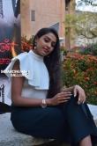 Ashwini Chandrasekhar stills (18)