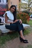 Ashwini Chandrasekhar stills (20)