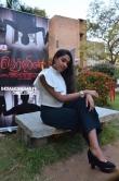 Ashwini Chandrasekhar stills (21)