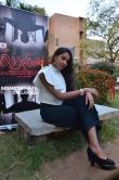 Ashwini Chandrasekhar stills (22)
