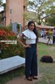Ashwini Chandrasekhar stills (25)