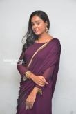 Ashwini Chandrashekar at Jiivi Movie Press Meet (11)