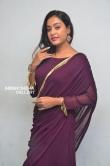 Ashwini Chandrashekar at Jiivi Movie Press Meet (22)