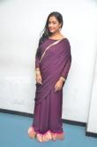 Ashwini Chandrashekar at Jiivi Movie Press Meet (4)