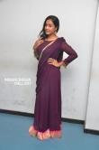 Ashwini Chandrashekar at Jiivi Movie Press Meet (9)