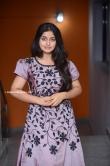 Athmiya at joseph movie 125 days celebration (1)