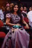Athmiya at joseph movie 125 days celebration (10)