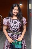 Athmiya at joseph movie 125 days celebration (11)