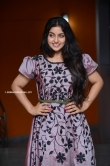 Athmiya at joseph movie 125 days celebration (12)
