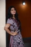 Athmiya at joseph movie 125 days celebration (15)
