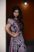 Athmiya at joseph movie 125 days celebration (16)