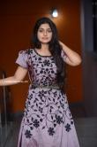 Athmiya at joseph movie 125 days celebration (6)