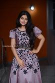 Athmiya at joseph movie 125 days celebration (8)