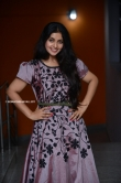Athmiya at joseph movie 125 days celebration (9)