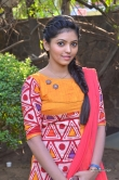 actress-athulya-stills-15199