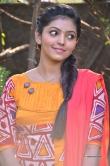 actress-athulya-stills-21352