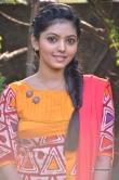actress-athulya-stills-31970