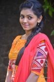 actress-athulya-stills-43936